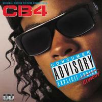 Various Artists - CB4