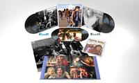 Various Artists - Almost Famous -  Vinyl Box Sets