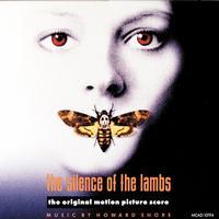 Howard Shore - Silence Of The Lambs