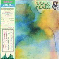 Twin Peaks - Side A