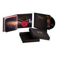 Mumford & Sons - The Road To Red Rocks - Special Edition