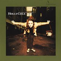 Holly Cole - Romantically Helpless (includes bonus 45 RPM LP)