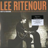 Lee Ritenour - Rit's House