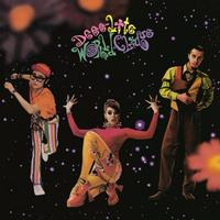 Deee-Lite - World Clique