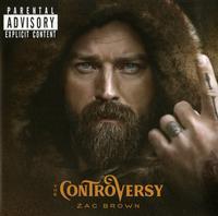 Zac Brown - The Controversy