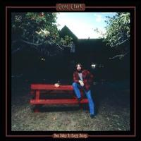 Gene Clark - Two Sides To Every Story