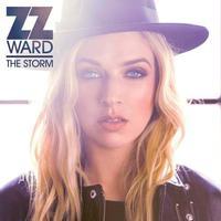ZZ Ward - The Storm