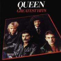 Queen - Greatest Hits I -  180 Gram Vinyl Record