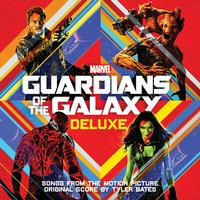 Various Artists - Guardians Of The Galaxy