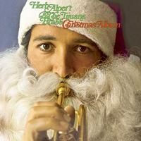 Herb Alpert - Christmas Album