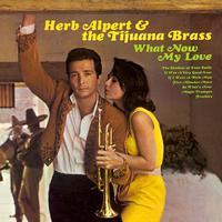 Herb Alpert And The Tijuana Brass - What Now My Love