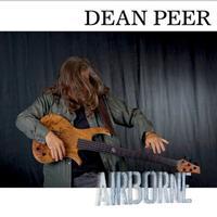 Dean Peer - Airborne