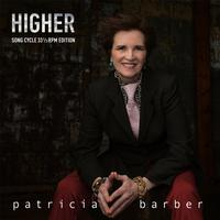 Patricia Barber - Higher: Song Cycle