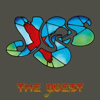 Yes - The Quest
