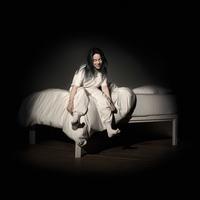 Billie Eilish - When We All Fall Asleep, Where Do We Go? -  Vinyl Record