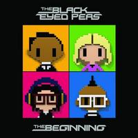 Black Eyed Peas - The Beginning