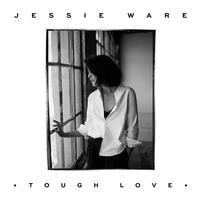 Jessie Ware - Tough Love -  Vinyl Record