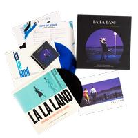 Various Artists - La La Land: The Complete Musical Experience
