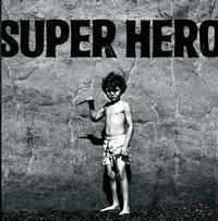 Faith No More - Superhero -  7 inch Vinyl