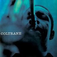 John Coltrane - Coltrane