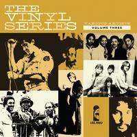 Various Artists - The Vinyl Series Volume Three