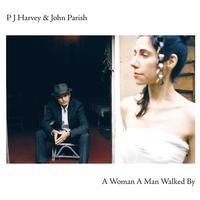 PJ Harvey & John Parish - A Woman A Man Walked