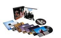 The Killers - Career Box