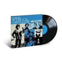 Various Artists - The Vinyl Series Volume One