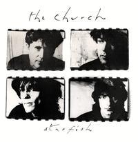 The Church - Starfish -  180 Gram Vinyl Record