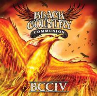 Black Country Communion - BCC IV