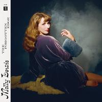 Molly Lewis - The Forgotten Edge -  Vinyl Record