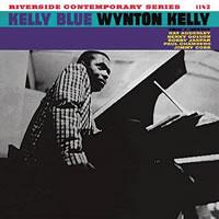 Wynton Kelly Trio And Sextet - Kelly Blue