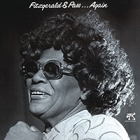 Ella Fitzgerald & Joe Pass - ...Again