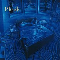 Phish Rift 180 Gram Vinyl Record Acoustic Sounds