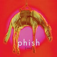 Phish - Hoist