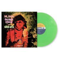 Dr. John - Gris-Gris -  Vinyl Record