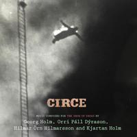 Circe - Circe