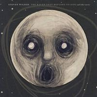 Steven Wilson - The Raven That Refused To Sing And Other Stories
