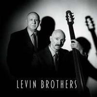 Levin Brothers - Levin Brothers