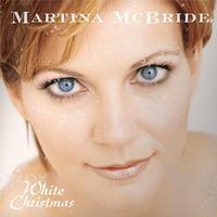 Martina McBride - White Christmas
