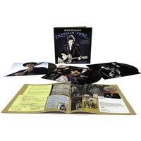 Bob Dylan - Travelin' Thru: The Bootleg Series Vol. 15 1967-69