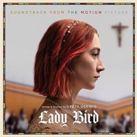Various Artists - Lady Bird