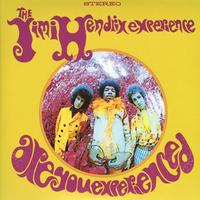 The Jimi Hendrix Experience - Are You Experienced?