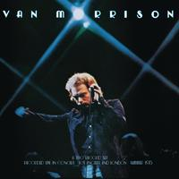 Van Morrison - It's Too Late To Stop Now...Volume 1