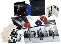 Miles Davis - Kind of Blue -  Multi-Format Box Sets