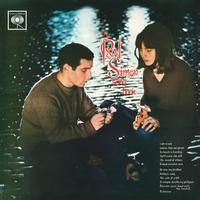 Paul Simon - The Paul Simon Songbook -  Vinyl Record