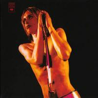 Iggy Pop - Raw Power