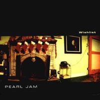 Pearl Jam - Wishlist/U/ Brain Of J (live)