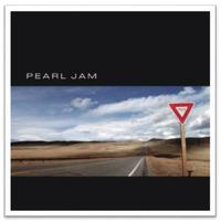 Pearl Jam - Yield