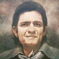 Johnny Cash - The Johnny Cash Collection: His Greatest Hits Volume II